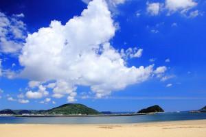 sumer_beach